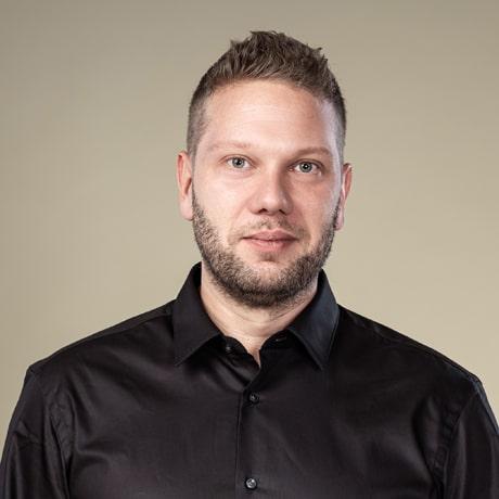 Sakari Heikkilä